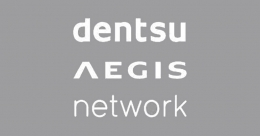 Dentsu launches comprehensive single source consumer study- CCS 2019