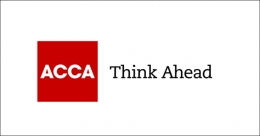 Carat India wins media duties of ACCA