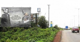 Goa's hoarding owners still facing uncertainties