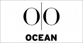 New Ocean study unravels superior brand building power of full motion DOOH