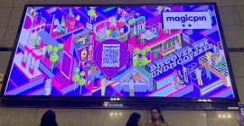 Magicpin invites users with new offers