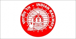 South Central Railway invites tender for ads on exterior coaches of trains