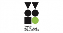 World Out of Home Organization confirms Toronto for inaugural Congress on June 3-5, 2020