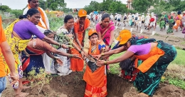 Tata Salt's green drive to help Pandharpur pilgrims