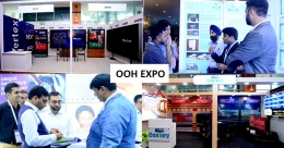 OOH Expo 2019 to be inaugurated on July 26