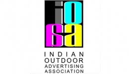 IOAA Board elects Sunil Vasudeva as Chairman, Alok Jalan as Vice Chairman