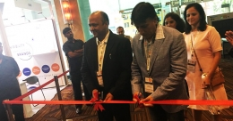OOH Expo 2019 inaugurated at OAC 2019