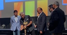 15th Outdoor Advertising Convention underway in Mumbai