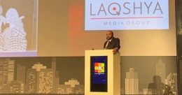 'OOH offers choices for media format': Muralidharan