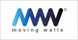 Pixel Media selects Moving Walls platform to introduce programmatic OOH in Indonesia