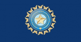 BCCI invites bids for Title Sponsor Rights