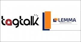 Lemma partners with EyeTalk Media Ventures as inventory partner