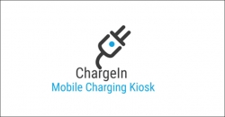 ChargIn's new charging kiosks in railway station to serve as advertising options