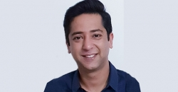 Ola Head - Media Ashish Bajaj moves on to join DocsApp