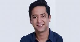 Ola Head - Media Ashish Bajaj moves on to join DocsApp