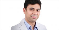 SVG Media's Deven Dharamdasani promoted to CEO