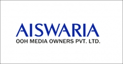 Aiswaria OOH wins outside station ad rights at Ernakulam South