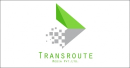 S&O Investments and CabAD launch Transroute Media