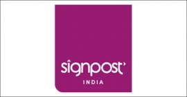 Signpost India pledges to donate to PM National Relief fund