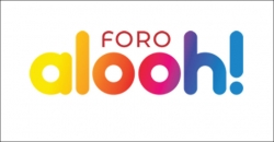 alooh! Forum 2019 in Buenos Aires on Sept 26-28