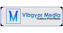 Vibgyor Media bags DOOH tender for Prayagraj Junction