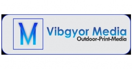 Vibgyor Media bags DOOH tender for Prayagraj Junction