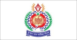 Indore MC invites tender for Unipole & Lollypops on BOT basis