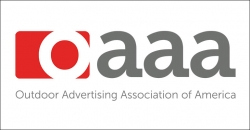 OOH Advertising up 7.7% in Q2 2019