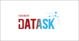 Madison Media launches Datask