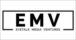 EyeTalk Media Ventures, dRSTi Communication launch BizTalk