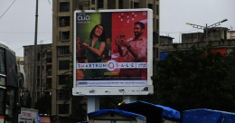 Tata CLiQ Electronics launches awareness campaign