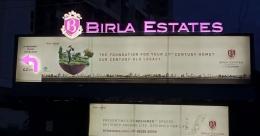 Birla Estates boosts presence in Bengaluru