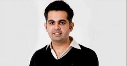 Karan Shroff joins Unacademy as VP Marketing