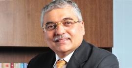 DAN appoints Ashish Bhasin into top APAC leadership role