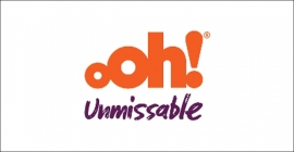 oOh! launches Smart Reach connecting advertisers with 25% more buyer audience