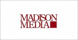 Madison Media wins Media AOR for Racetrack.ai
