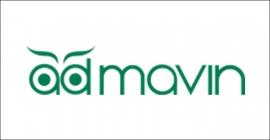 AdMAVIN appoints Vishwanath Kini as Director Marketing