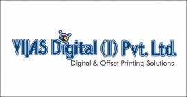 Vijas Digital Pvt. Ltd. expands wings to New Delhi
