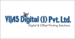 Vijas Digital Pvt. Ltd. expands wings to New Delhi