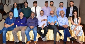 The Advertising Club announces Managing Committee for FY 2019-20
