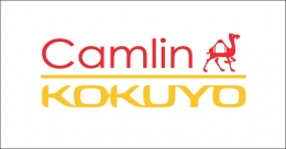 Kokuyo Camlin awards Marketing Communications duties to Dentsu India