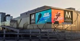 Ocean Outdoor acquires Visual Art Media as it expands European digital platform