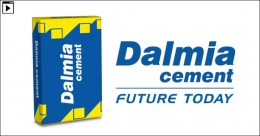 Dalmia Cement reaffirms commitment to the nation with new brand positioning