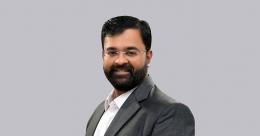 Airtel Payments Bank's Shivam Ranjan joins Motorola Mobility India