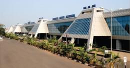Srishti Group acquires sole media rights at Calicut International Airport