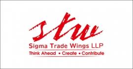 Sigma Trade Wings expands transit portfolio with Lucknow Metro