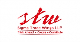 Sigma Trade Wings expands transit portfolio with Lucknow Metro