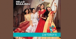 Pantaloons celebrates youth's go-getter spirit in new campaign