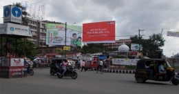 Rooftop media business in Patna continues unabated