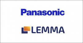 Panasonic India partners with Lemma Technologies for SignEdge Display Network